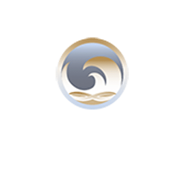 Practice Logo Image